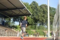 Bild_4_Leichtathletik
