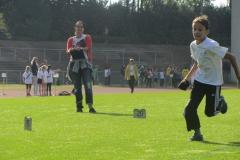 Bild_6_Leichtathletik